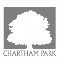 Chartham Park Golf Course | Sussex Golf