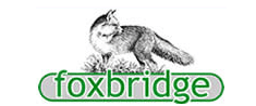 Foxbridge Golf Club logo | Sussex Golf