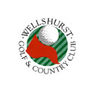 Wellshurst Golf Club | Sussex Golf