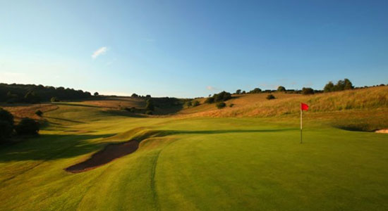 Worthing-Golf-club | Sussex Golf
