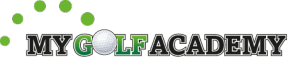 MY Golf Academy Logo