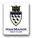 Ham-manor-golf-club-logo | Sussex Golf