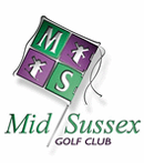 Mid Sussex Golf Club | Sussex Golf
