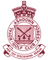Royal Ashdown Forest golf Club | Sussex Golf