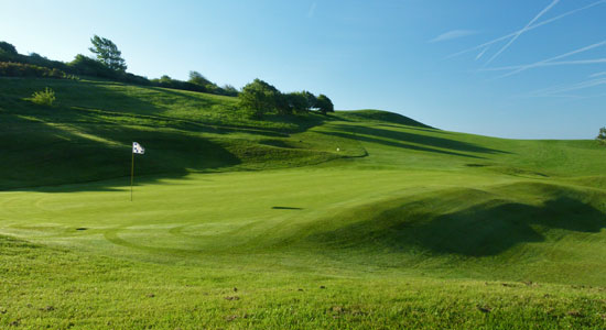 West-hove-golf-course | Sussex Golf
