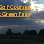 Sussex-Golf-Twilight-green-fees-blog