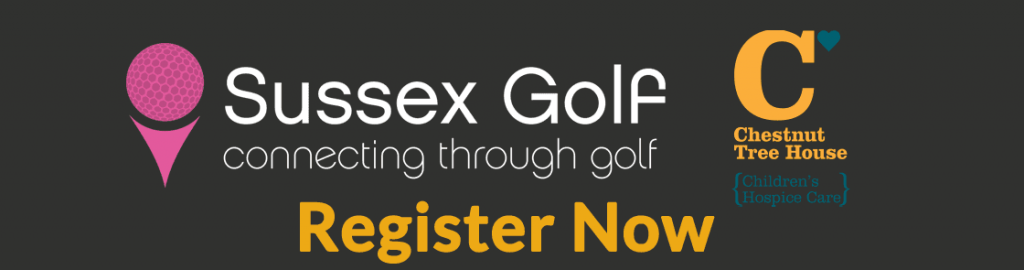 Sussex Golf Charity Event Registration | Sussex Golf