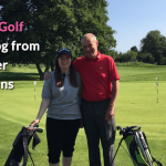 Getintogolf Blog | Sussex Golf