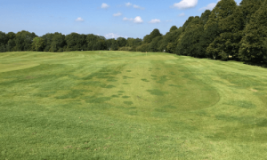 Horsham-Golf-&-Fitness-Club | Sussex Golf