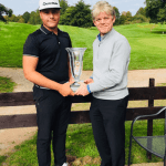 Rohan-Miah-Mens-Scratch-Winner | Sussex Golf