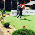 Rohan-Miah-England-Golf | Sussex Golf