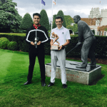 Rohan-Miah-Wentworth | Sussex Golf